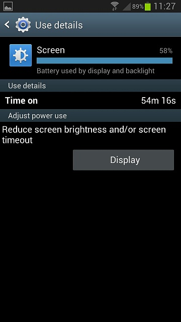 Galaxy s4 battery life-uploadfromtaptalk1368872939986.jpg