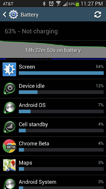 Galaxy s4 battery life-uploadfromtaptalk1368984543549.jpg