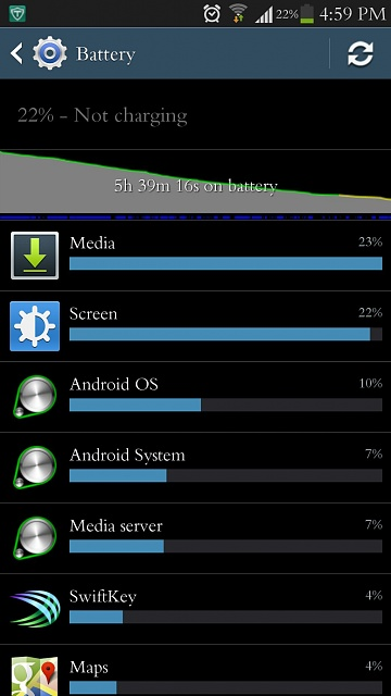 Any way to prevent my SD Card from taking so much battery?-uploadfromtaptalk1369171886723.jpg