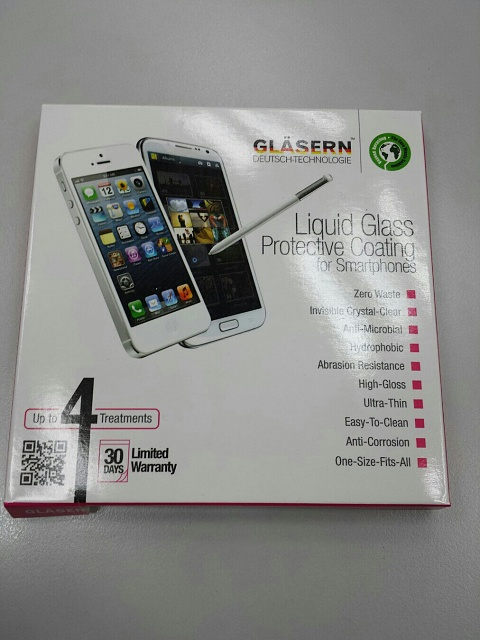 Are you using a case / screen protector ?-uploadfromtaptalk1369732922312.jpg