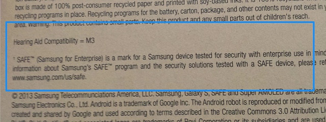 Galaxy s4 sd card can't be used to store apps-samsung.jpg