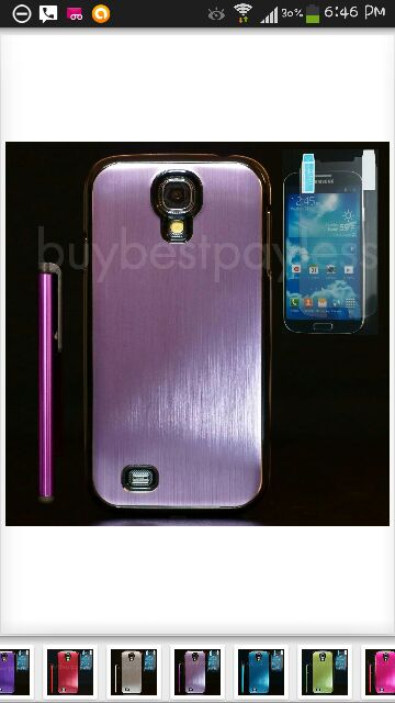 Cool case, anyone tried it out?-uploadfromtaptalk1369781218499.jpg