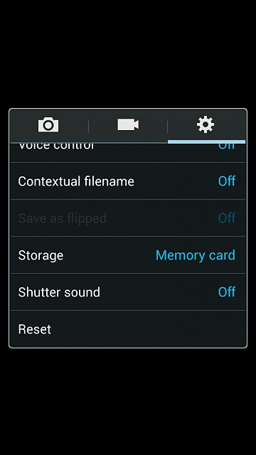 How to remove camera shutter sound?-uploadfromtaptalk1370108400317.jpg