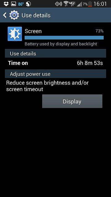 Awesome S4 Battery-screenshot_2013-06-01-16-01-18.jpg