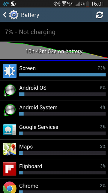 Awesome S4 Battery-ssbatt.png
