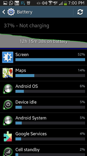 Awesome S4 Battery-uploadfromtaptalk1370131288730.jpg