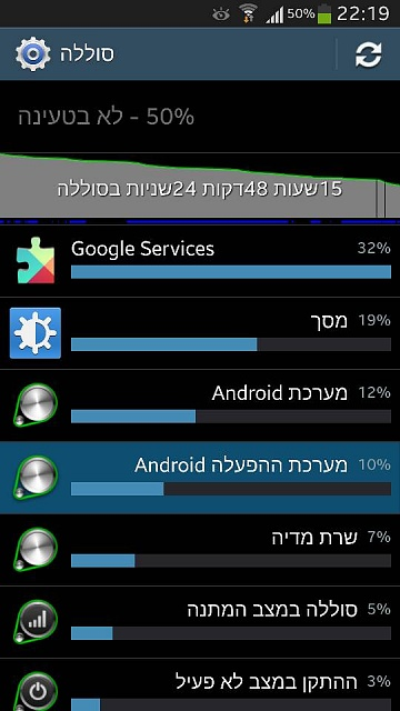 battery life-question-1370810368526.jpg