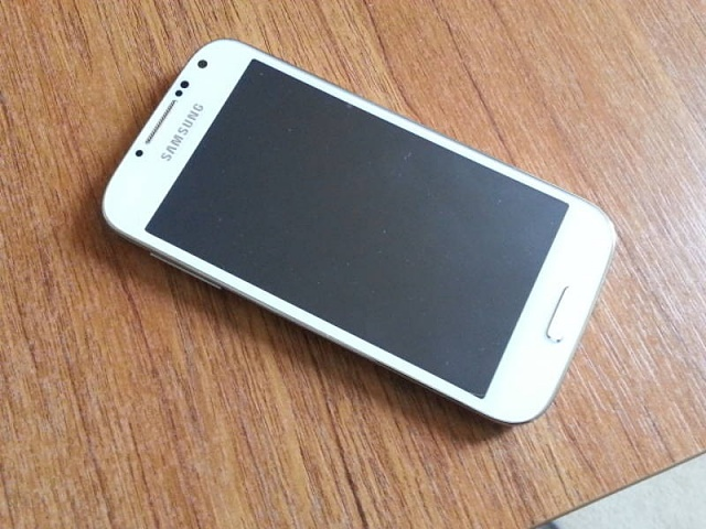 Are There Fake S4's Out There?-image.jpg