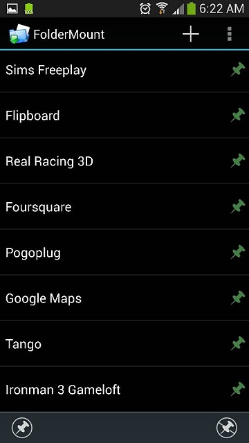 Cannot move apps to SD card with Samsung Galaxy S4-uploadfromtaptalk1371205467933.jpg