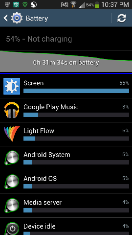 Is this good battery life?-screenshot_2013-06-15-22-37-40_resized.png
