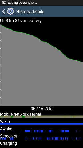 Is this good battery life?-screenshot_2013-06-15-22-37-43_resized.png