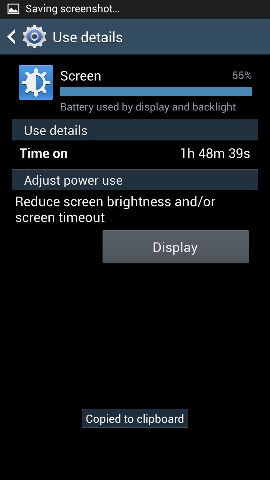 Is this good battery life?-screenshot_2013-06-15-22-37-47_resized.png