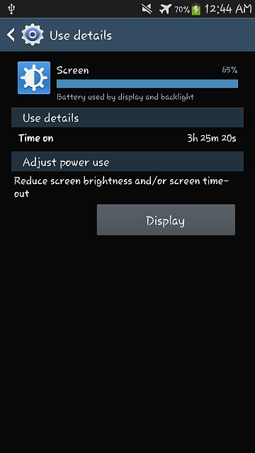 Low Battery  - The Phone is only 2 days old-screenshot_2013-06-17-00-44-11-1-.jpg