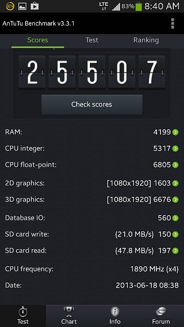 Post your benchmarks here guys!-1371561804472.jpg