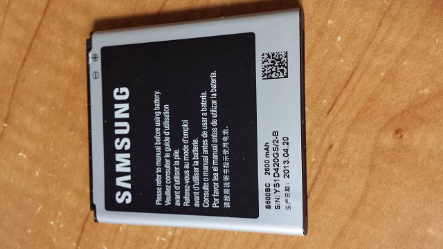 I bought a spare Samsung battery, but is it legit? (Pictures Inside)-20130620_190348.jpg
