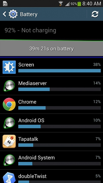 What could be using my battery?-uploadfromtaptalk1371948100394.jpg