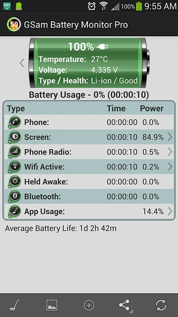 would leaving my galaxy s4 charging over night do any kind of damage to the battery?-screenshot_2013-06-24-09-55-08.jpg