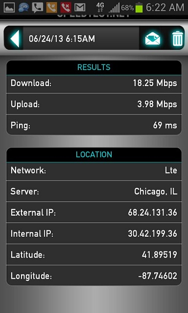AT&T download speed!-uploadfromtaptalk1372136672109.jpg