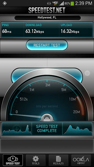 AT&T download speed!-1372150519789.jpg