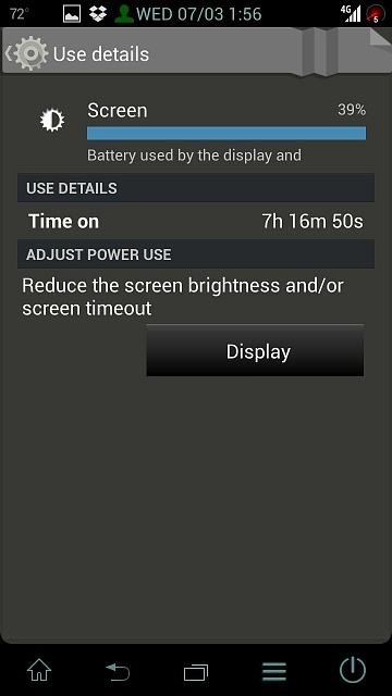 should i trade my HTC one in-1372831053660.jpg