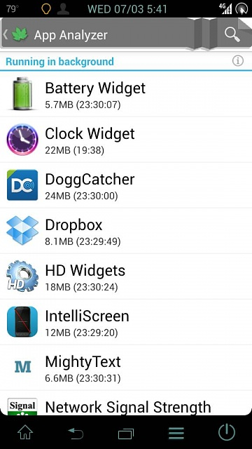 should i trade my HTC one in-1372887801911.jpg