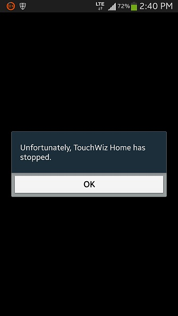 Touchwiz has stopped-1372963319304.jpg