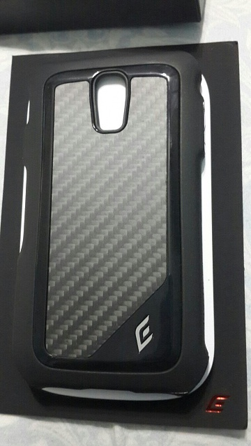 Samsung Galaxy S4 Cases/Covers Thread-uploadfromtaptalk1373405930362.jpg