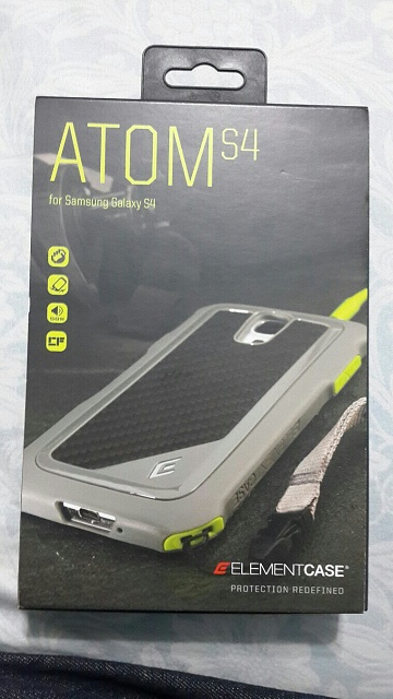 Element cases now available for the S4-uploadfromtaptalk1373469520919.jpg