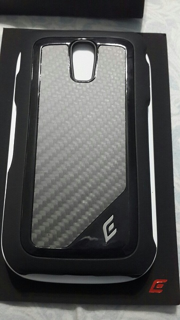 Element cases now available for the S4-uploadfromtaptalk1373469537632.jpg
