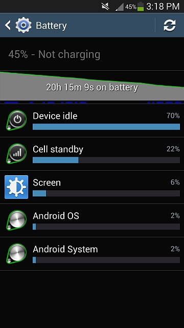How is it draining the battery so much i dont understand-screenshot_2013-07-13-15-18-16.jpg