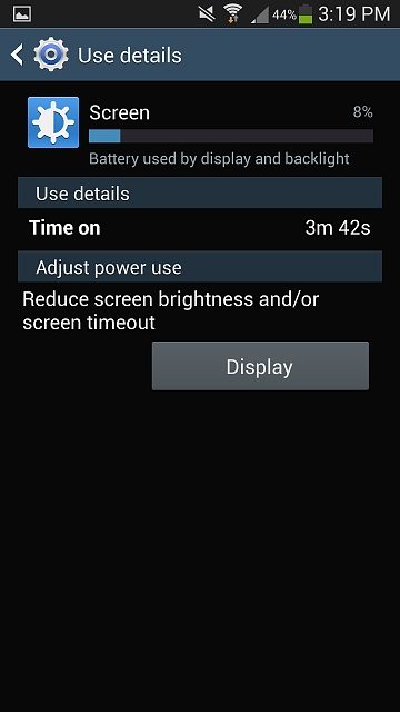 How is it draining the battery so much i dont understand-screenshot_2013-07-13-15-19-01.jpg