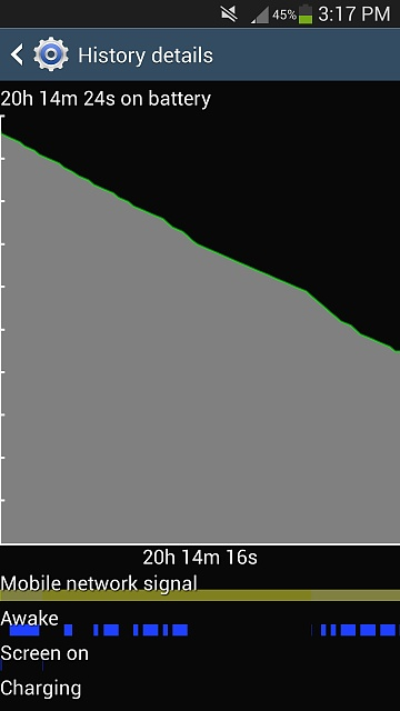 How is it draining the battery so much i dont understand-screenshot_2013-07-13-15-17-39.jpg