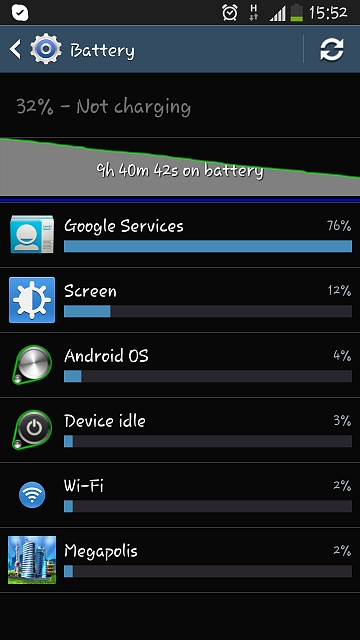 My Samsung Galaxy S4 Battery life is Rubbish!-google_services_bug.jpg