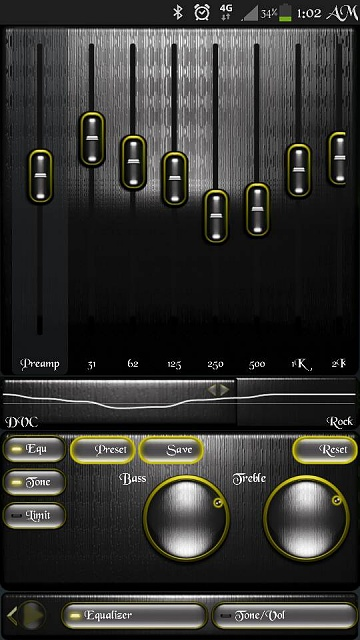What app do you use for music?-1374210197604.jpg