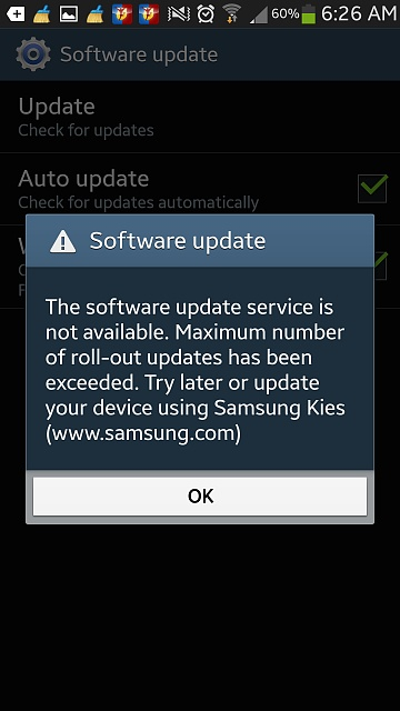 maximum number of rollout firmware updates exceeded??-screenshot_2013-07-29-06-26-43.jpg