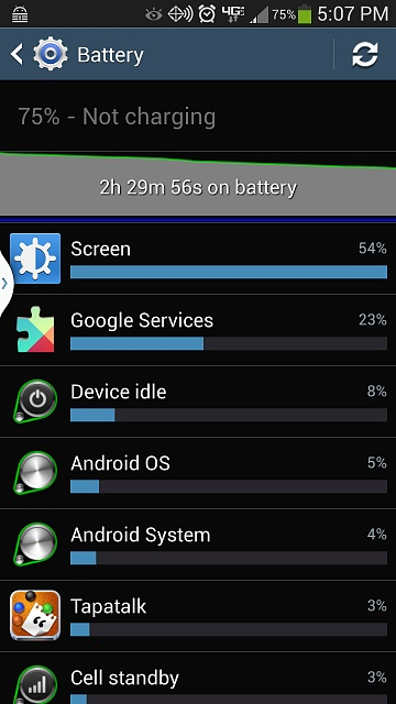 Theory about battery life, air view, belt pouch, nfc-2013-07-29-17.07.50.jpg
