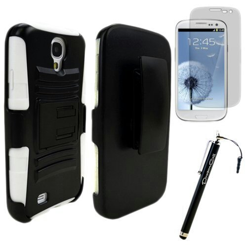 Best samsung galaxy s4 case?-1375497391121.jpg