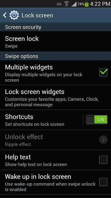 Galaxy S4: Change unlock to ripple?-screenshot_2013-08-03-16-22-42.jpg