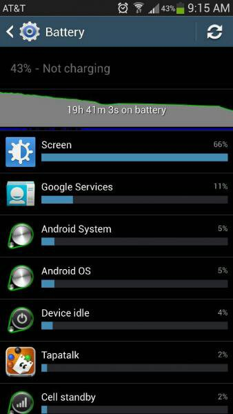 For those of you with extended batteries...-uploadfromtaptalk1375676138868.jpg