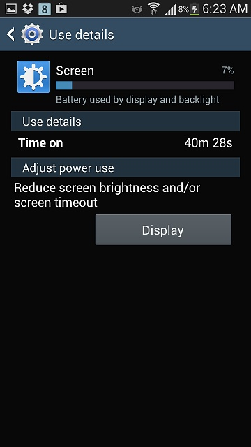 Galaxy S4 wakelock problems-screenshot_2013-08-05-06-23-04-1-.jpg