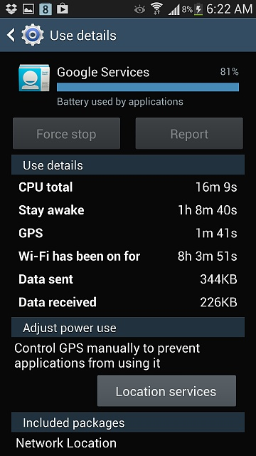 Galaxy S4 wakelock problems-screenshot_2013-08-05-06-22-51-1-.jpg