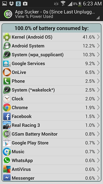 Galaxy S4 wakelock problems-screenshot_2013-08-05-06-23-21-1-.jpg