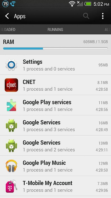 why does my phone use so much ram?-1376341428229.jpg