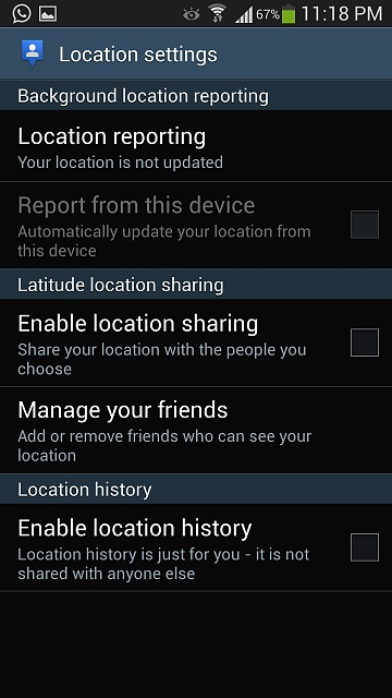 download google maps for samsung mobile