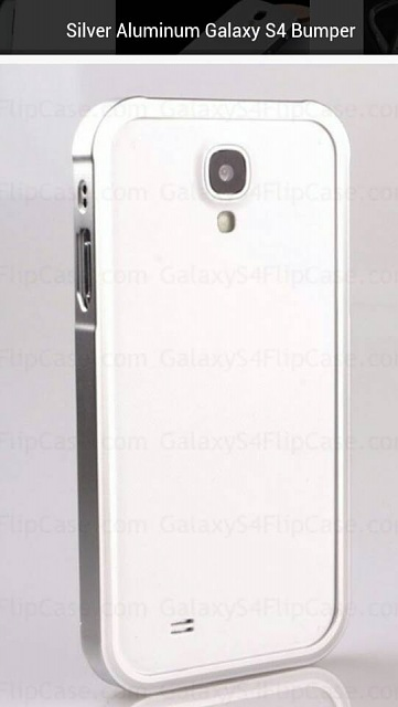 Palm Touchstone Inductive Charging Galaxy S4-uploadfromtaptalk1377021688085.jpg