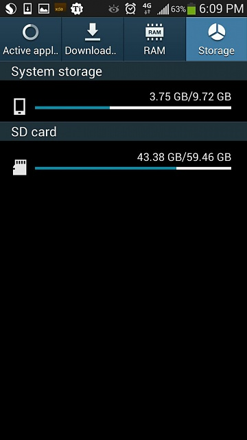 Not enough memory?-uploadfromtaptalk1377030859443.jpg