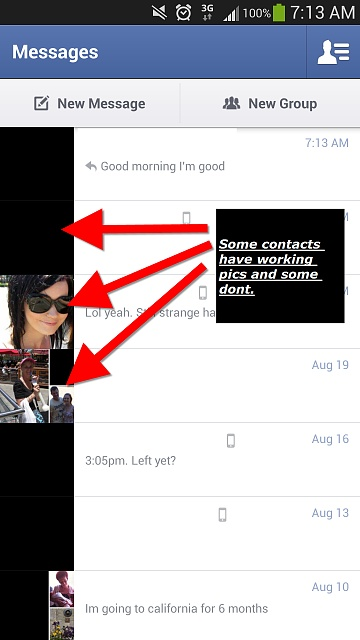Facebook shows black contacts, chat heads white-screenshot_2013-08-26-07-13-58.jpg