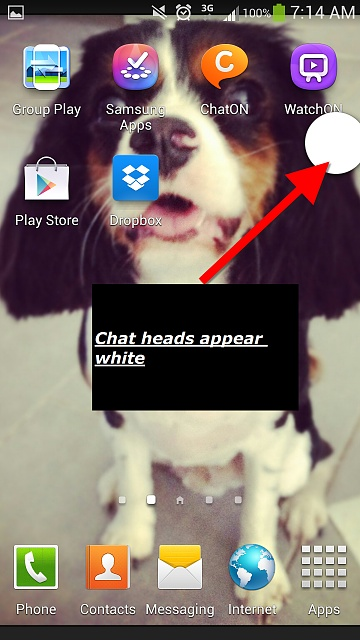 Facebook shows black contacts, chat heads white-screenshot_2013-08-26-07-14-18.jpg
