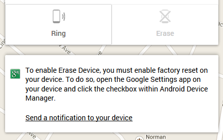 AndroidLost and gps-enable-factory-reset.png
