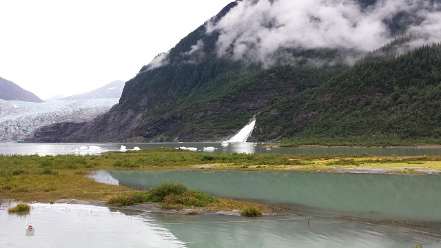 [Galaxy S4] Camera Pictures: Let's see what you got!-mendenhall-glacier.jpg